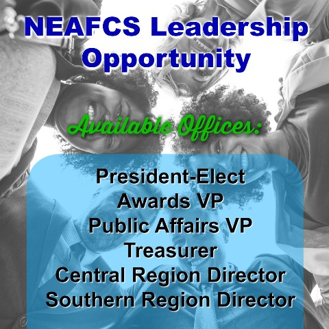 2019-neafcs-call-for-candidates