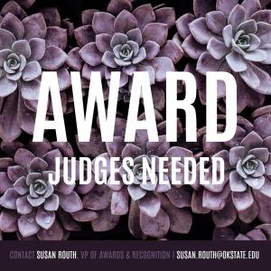 award-judges-needed-fb-2019